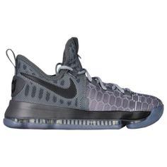 new style 983e3 02e28 Nike KD 9 - Boys  Grade School