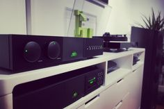 System Pics 2016 | Naim Audio Forums