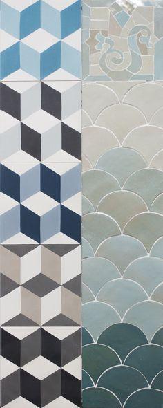 Azulejos Baldosas Suelos 617 Mejores Imagenes En 2018 Tiles - Baldosas-y-azulejos