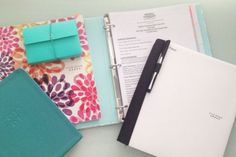 How to Get Organized for the New Semester - College Fashion