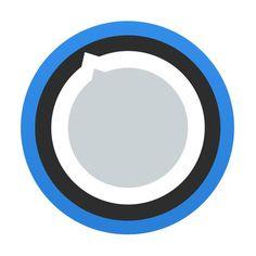 Free Ringtones by ToneCrusher iOS Icon – iOSUp