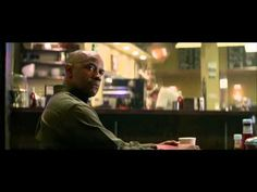 Watch the new trailer for The Equalizer staring Denzel Washington - GAMbIT Magazine