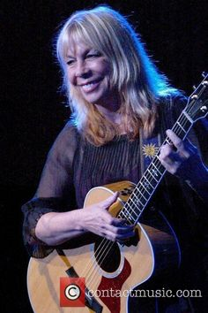 Rickie Lee Jones Quotes. QuotesGram