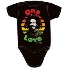 Bob Marley shirt, Bob Marley baby shirt, Bob Marley onesie, cool reggae shirt for baby. OMG yes!
