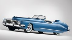 Cars classic wallpapers old cars wallpapers desktop backgrounds