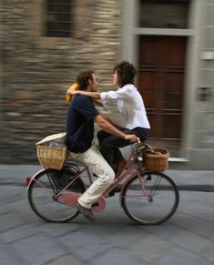 couple, love, and bicycle image The Love Club, My Love, Photo Couple, Hopeless Romantic, Couple Goals, Cute Couples, Teenage Couples, Relationship Goals, Relationships