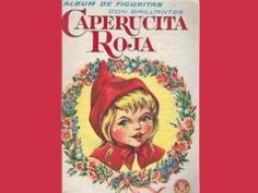 CAPERUCITA ROJA, UN CLÁSICO MUY ACTUAL La lectura de Caperucita Roja hoy. Sus inicios, sus múltiples versiones y un repaso por los autores contemporáneos que cuentan un nuevo relato para seguir encantando a chicos y a grandes.