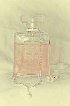 10+ mejores imágenes de Perfumes de Mujer Women Perfumes