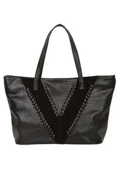Carrie Tote $39.90