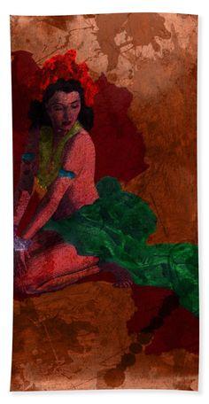 #homedecor #home #decor #nu #nude #naked #art #celebrity #celebs #popart #hand #towel #handtowel #draw #drawhandtowel #bath #sheet #bathtowel #bathsheet