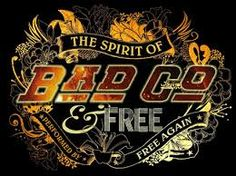 Image result for bad company