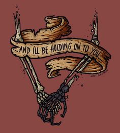 Holding On to You, Twenty One Pilots Twenty One Pilots Tattoo, Twenty One Pilots Lyrics, Emo Bands, Music Bands, Pilot Tattoo, Indie, Tyler Joseph, Fall Out Boy, My Chemical Romance