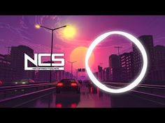 Anna Yvette - Red Line [NCS Release] - YouTube Copyright Free Music, Spotify Playlist, One Pilots, You Videos, Electronic Music, Music Publishing, Music Songs, Social Media, Anna