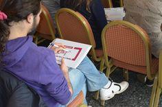 www.altromercato.it