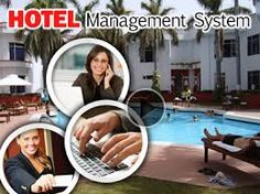 Are you looking for a Hotel / Restaurant Management Software for online reservation, billing, Inventory management? Get Best Hotel Booking, Restaurant accounting software from BR Softech at affordable price. Best Vacation Destinations, Best Vacations, Hotel Booking App, Hotel Housekeeping, Restaurant Discounts, Book A Hotel Room, Hotel Safe, Free Hotel, Leading Hotels