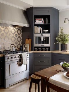 how to modernize kitchen cabinets like the idea of appliances which are still user 7288
