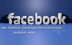 www.facebook.com/groups/destina1turkiye