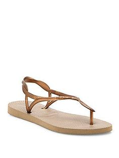 24c13e960 20 Best Luna Sandals images