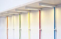 lightbracket_shelving_lighting_alex_allen_02.jpg