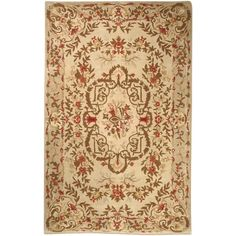 Safavieh Classic CL756A Area Rug   http://www.arearugstyles.com/safavieh-classic-cl756a-area-rug.html
