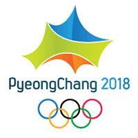 Each year Golden Carers updates the Activity Calendar. Get inspired and be prepared with activities for Winter Olympic Games - South Korea 2018