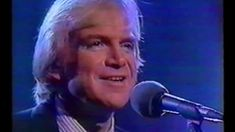 The Best Is Yet To Come - Justin Hayward. Live interview with Clifford T Ward, Irish TV Justin Hayward, The Best Is Yet To Come, Moody Blues, Beautiful Songs, Irish, Champion, Interview, Singer, Tv