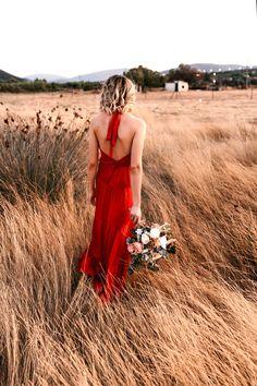 Düğün fotoğraflarının bu kadar önemli olmasının bir sebebi de adeta tarihi bir belge olmasıdır. düğün fotoğrafları, kore tarzı dış çekim, dış çekim fotoğrafları, dış çekim pozları, düğün dış çekim, kore düğün fotoğrafları, sade dış çekim pozları, kore tarzı düğün fotoğrafları, dış çekim düğün fotoğrafları, düğün fotoğrafçısı, volkan aktoprak, izmir düğün fotoğrafçısı, dış mekan düğün fotoğrafları, eğlenceli dış çekim pozları, dış çekim mekanları, düğün fotoğrafçıları, gelin damat Dresses, Fashion, Vestidos, Moda, Fashion Styles, Dress, Fashion Illustrations, Gown, Outfits