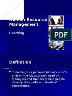 HRM coaching Biodata Format Download, Office Files, Resource Management, Helping People, Coaching, Pdf, Training