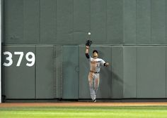 Boston Red Sox vs. Minnesota Twins MLB Pick, Odds, Prediction - 6/17/14