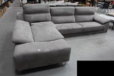 Couch With Chaise, Lounge Couch, Sofa Couch Bed, Bedroom Sofa, Sofa Set, Sectional Sofas, Couches, Black Corner Sofa, Corner Couch