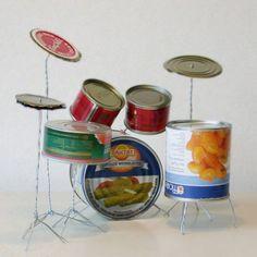 6 instrumentos musicales caseros para niños sencillos de fabricar - https://dominiomundial.com/instrumentos-musicales-caseros-ninos/?utm_source=PN&utm_medium=Pinterest+dominiomundial&utm_campaign=SNAP%2B6+instrumentos+musicales+caseros+para+ni%C3%B1os+sencillos+de+fabricar
