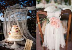 0602. ikeahack-wedding