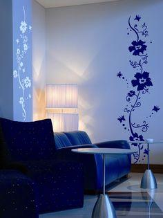 mactac-soignies-films-adhésifs-decoration-interieur-batiment-MACal-8900-Pro-MACal-8200-Pro-House-decor-Acte-Deco-France-045