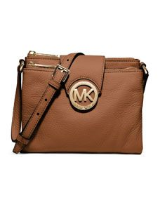 a9ccf6040dc1c6 Michael Kors: Designer handbags, clothing, watches, shoes, and more