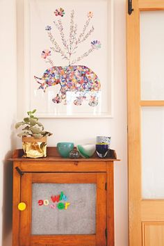 5 Things You Should Do in Every Rental (That Won't Feel Like a Waste of Money or Energy)