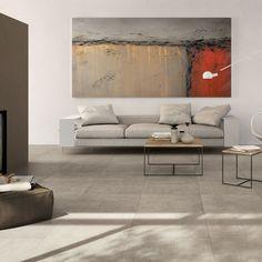 12x24 Tile, Tile Stores, Flooring Store, Portland Oregon, Porcelain Tile, Couch, Ceramics, Table, Inspiration