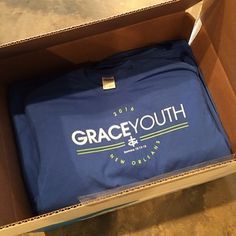 Loving these youth group shirts!! Don't you?