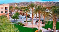Verrado Homes For Sale in Buckeye, Arizona | West Phoenix Real Estate