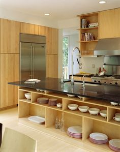 Resolution: 4 Architecture | Dwell Home