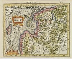 livonia livonija lībieši - Google meklēšana