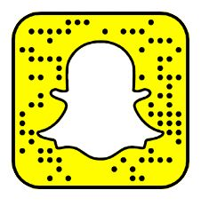 Jordan Clarkson Snapchat Name  Scroll to the Snapcode for Jordan Clarkson's Snapchat name! Lakers Nation reports that Jordan Clarkson is ready for the 2016-17 NBA season. No disrespect to Kobe Bryant but Jordan was the Lakers' best offensive player last year averaging 15.5 points per game. Kobe averaged 17.6 points per game but Clarkson's field goal percentage was 43.3 percent compared to Bryant's 35.8 percent.  According to Daily Newsthe Lakers' guard recently signed a four-year extension…