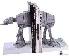 AT-AT-Walker-Bookends-Apoio-de-livros-01