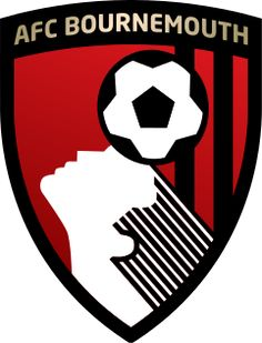 AFC Bournemouth (2013).svg