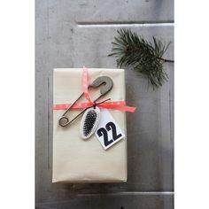 Säkerhetsnål, large från House Doctor – Köp online på Rum21.se