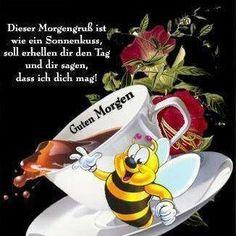 guten morgen - http://guten-morgen-bilder.de/bilder/guten-morgen-419/