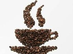 The company is called Altura Coffee Co and they sell Arabica Beans as coffee. They always supply superior technical support. Altura Always wants to sell the best tasting coffee.