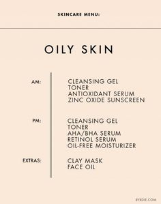 Skin Care Remedies The famed Korean skin care routine is easier than ever to do with this value set, curated for your skin type. Soko Glam curator Charlotte Cho has created a oily skin type routine set that spec - Sensitive Skin Care, Oily Skin Care, Skin Care Regimen, Anti Aging Skin Care, Skin Care Tips, Dry Skin, Smooth Skin, Uneven Skin, Organic Skin Care