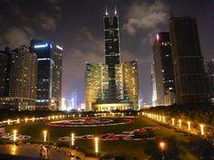 Latest Budget Hotels In Guangzhou China News - http://guangzhou-mega.com/latest-budget-hotels-in-guangzhou-china-news/