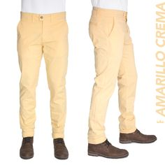 Perfectamente cómodos para dias soleados. #sakdenimDrill Amarillo Ref. 07800-033......#moda #pantalon #pants #love #fashion #menswear #mensfashion #yellow #colombia #cali #medellin #bogota #pereira #armenia #manizales #cucuta #monteria #ibague #happy #cartagena #barranquilla #santander #instagood #fun #clothing #moda #friday