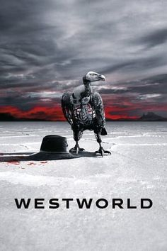 HBO has released a new Westworld Season 2 trailer; the upcoming season stars Evan Rachel Wood, Thandie Newton, Ed Harris, and James Marsden. Westworld Hbo, Westworld Season 1, Westworld Tv Series, Westworld 2016, Dolores Westworld, Tv Series 2016, Posters, Music, Dominatrix